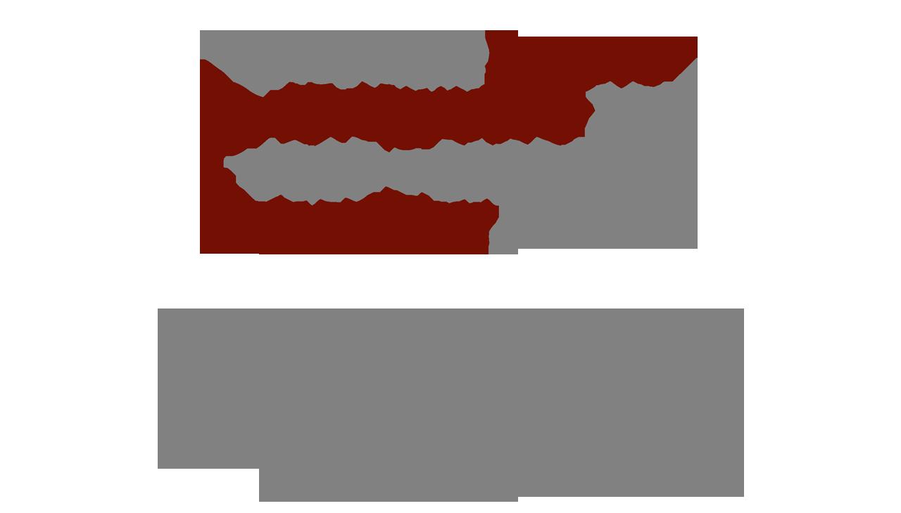 Öffentliche Auktion am So, 15. November 2015 von 11:00 – 16:00 Uhr im Spiegelfoyer (Theater Aachen). Schauspieler lesen Texte über Flucht. Die jugendlichen Künstler sind anwesend. Der Erlös geht an das CAFÉ ZUFLUCHT in Aachen. Kommen Sie und ersteigern Sie Weihnachtsgeschenke für einen guten Zweck.
