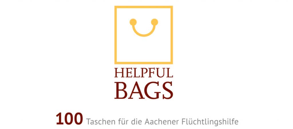 Helpful Bags