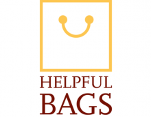 Helpful Bags