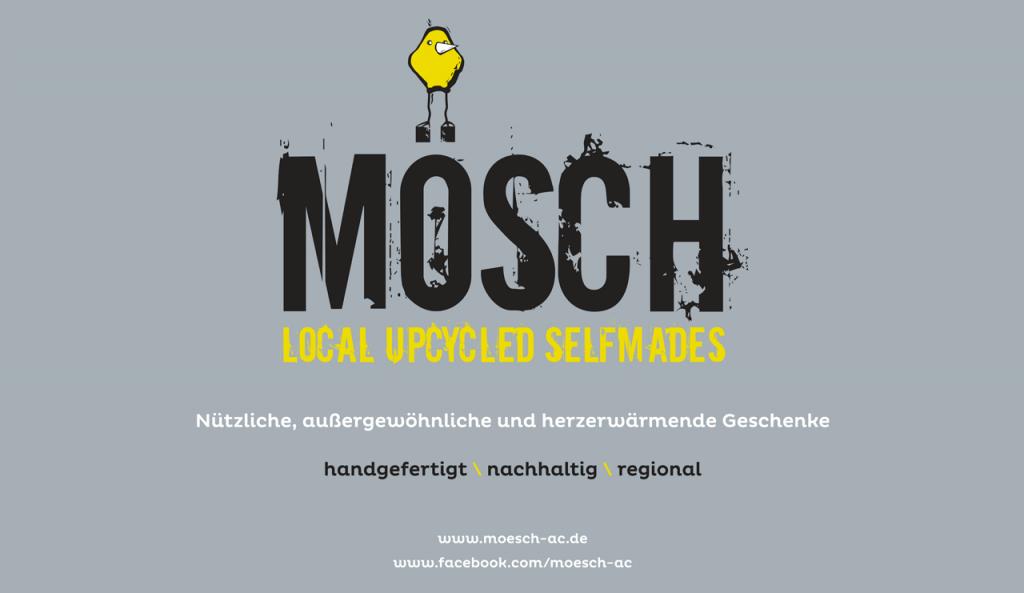 moesch-ac.de