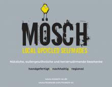 Mösch Aachen
